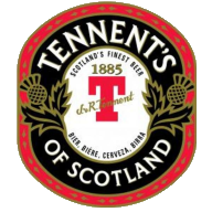 http://www.beer.photobijou.com/data/beer/scotland/Original Export Lager, Tennent%27s_t.jpg