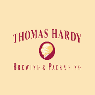 http://www.beer.photobijou.com/data/beer/england/Mann%27s Brown Ale, Thomas Hardy Burtonwood_t.jpg