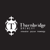 http://www.beer.photobijou.com/data/beer/england/Chiron, Thornbridge_t.jpg