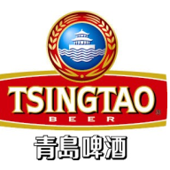 http://www.beer.photobijou.com/data/beer/china/Tsingtao, Tsingtao_t.jpg