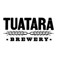 http://www.beer.photobijou.com/data/beer/new zealand/Amarillo, Tuatara_t.jpg