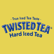 http://www.beer.photobijou.com/data/beer/america/Hard Iced Tea, Twisted Tea_t.jpg