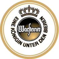 http://www.beer.photobijou.com/data/beer/germany/Premium Verum, Warsteiner_t.jpg