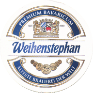 http://www.beer.photobijou.com/data/beer/germany/Festbier, Weihenstephan_t.jpg
