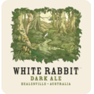 http://www.beer.photobijou.com/data/beer/australia/Belgian Style Pale Ale, White Rabbit_t.jpg