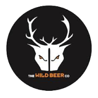 http://www.beer.photobijou.com/data/beer/england/Bibble, Wild Beer_t.jpg