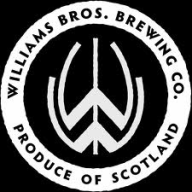 http://www.beer.photobijou.com/data/beer/scotland/Alba Scots Pine Ale, Williams Bros_t.jpg