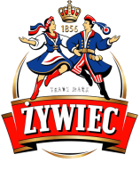 http://www.beer.photobijou.com/data/beer/poland/Original Beer, Zywiec_t.jpg