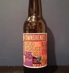 wpid-thumbofOldHouseESBTownshendBrewing.jpg