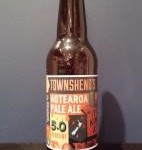 wpid-thumbofAotearoaPaleAleTownshendBrewing.jpg