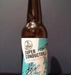 wpid-thumbofSuperConductorDoubleIPA8Wired.jpg